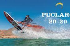 PUCLARO 20 20 | CHILE