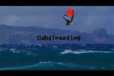 LEARN HOW TO DO A STALLED FORWARD IN FOUR STEPS: BY RICARDO CAMPELLO