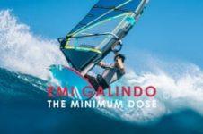 The Minimum Dose – Emi Galindo