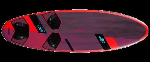 JP_Australia-MagicRide_Pro-2020-deck