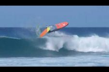 CAMPELLO: WIPE OUTS