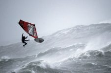 RED BULL STORM CHASE 2013