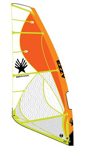 ezzy-sails-wave-2020-002