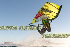 SOUTH WIND SESSION: DIETER VAN DER EYKEN