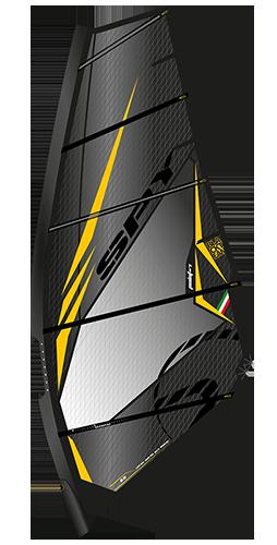 spy-freewave-2020-612x800