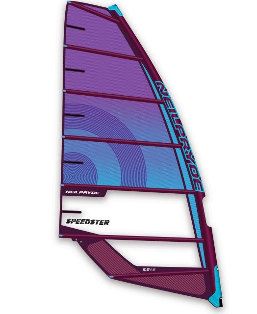 19_05_09_2019-Product-Book-Drawings_Flat-Water_Speedster-03_1800x1800