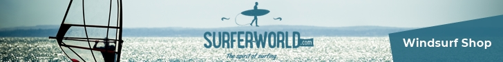 Surfers World July - Bottom