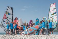 Club Vass team Photo- PROtography 2020