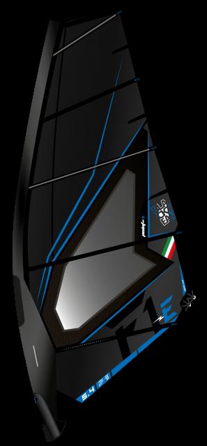 F1e-5.4-2021-BLACK_291119