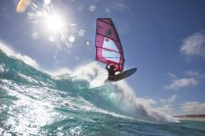 Windsurf_John_Carter_0067