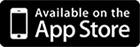 App_store-140px