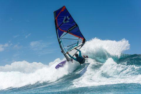 Victor Fernandez in Maui