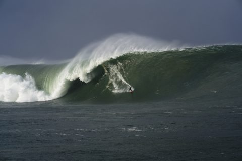 Photo: Conor Flanagan / Red Bull Content Pool