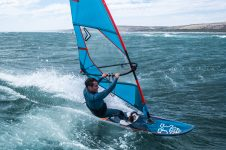 Starboard-Windsurfing-2021-Ultrakode-AlbertPijoan-MathiasMoerman-JohnCarter-Australia-03