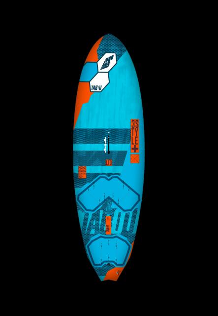 2021t-marketing-graphics-3S-PLUS-LTD-F