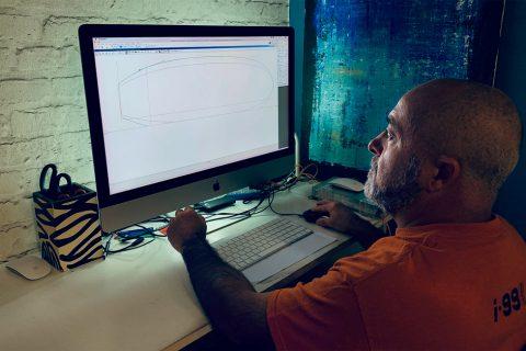 Cesare_computer