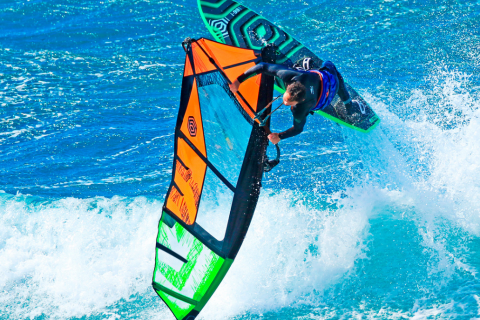 Screenshot_2021-04-11 i-99 Cesare Cantagalli Windsurf Wave Sails Collection