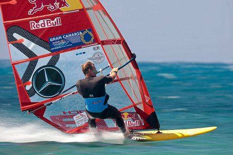 Gran Canaria full throttle_small