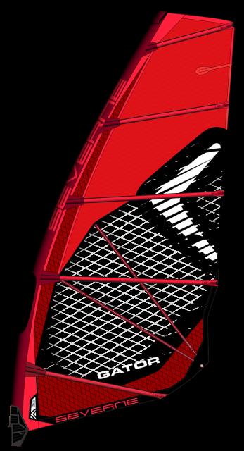 JC 2021-Severne-Gator-freemove-render