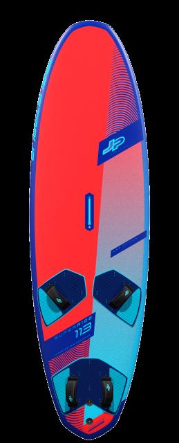JP_Australia-SuperRide_LXT-2021-Deck-1