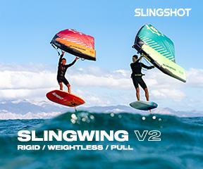 SLINGWING V2 JUNE 21 - SIDE