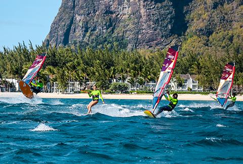 ionclub-lemorne-windsurf copy